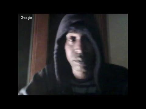 SMACK/URLTV | Nu Jerzey Twork vs Qleen Paper Rap Battle | Review | Viral Munchies | Loch