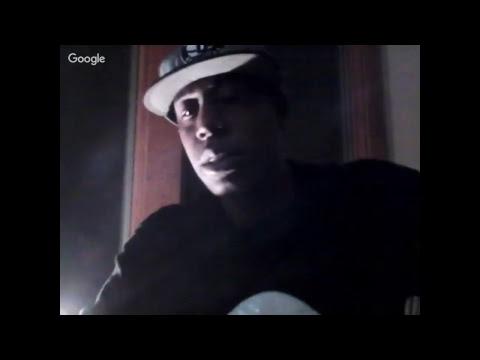 SMACK/URLTV NOME 7 surprise battle ? | Random battle rap news |Viral Munchies| Loch