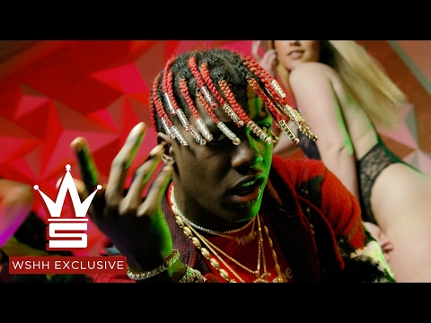 """@DaFlippaMan  x @lilyachty """"Play Your Position"""" (WSHH Exclusive - Official Music Video)"""