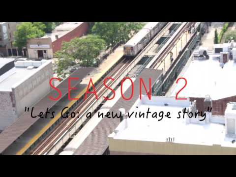Lets Go: A New Vintage Story Season 2  Ep 1 pt 1 of 2