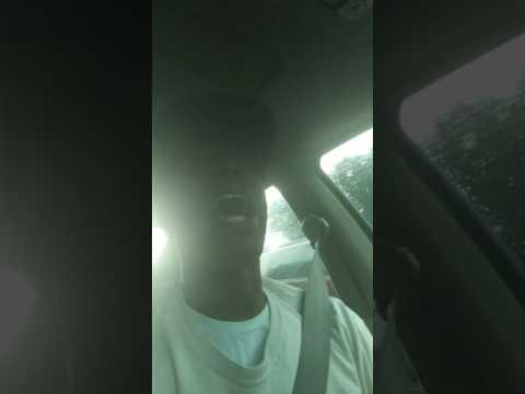 Loch Lil Boosie Jay Z Rant parody
