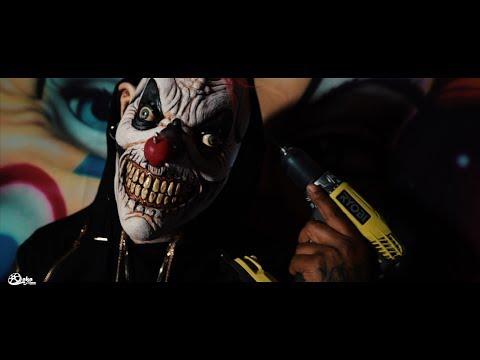 "Rico Recklezz - ""Birthday"" (600 breezy, Billionaire Black, King Yella Diss) | Shot by @lakafilms"