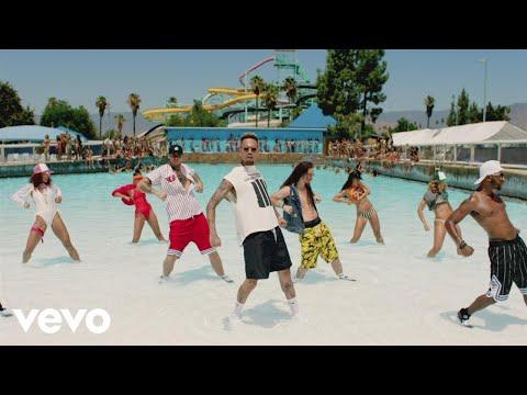 Chris Brown - Pills & Automobiles ft. Yo Gotti, A Boogie wit da Hoodie, Kodak Black