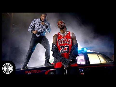 DJ Holiday & 2 Chainz - Wassup Wid It (Official Video)