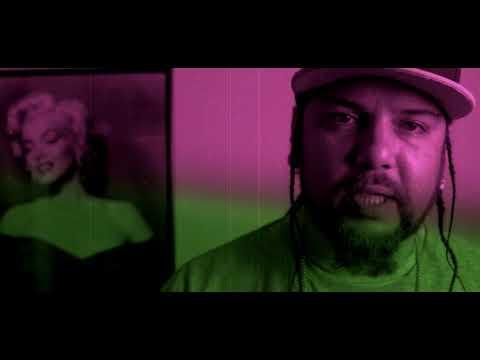 HooNoz- WANTS (WeAreNotTheSame) feat Sylince Da General x C Mo of Greezy Gang