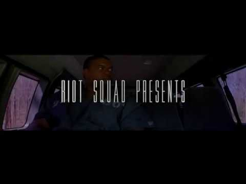 Bynoe - Rock ft. Chinx (Official Music Video) (Explicit)