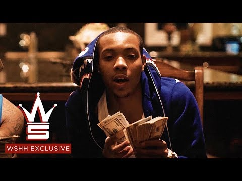 """G Herbo """"Legend"""" (Prod. by Southside) (Official Music Video)"""