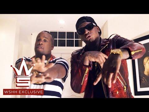 "Moneybagg Yo & Yo Gotti ""Doin 2 Much"" (Official Music Video)"