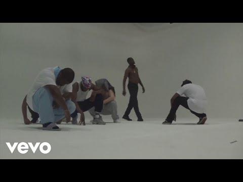 A$AP Mob - Feels So Good (Official Video)