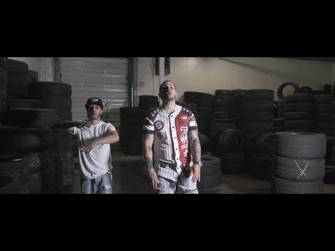 Boob Bronx x Eto - Angels (Prod. By LJ Milan) 2017 Official Music Video @EtoMusicRoc