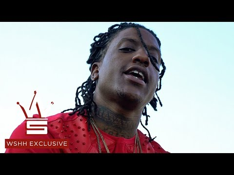 """Rico Recklezz """"The Safe"""" (Tay-K """"The Race"""" Remix) (Official Music Video)"""