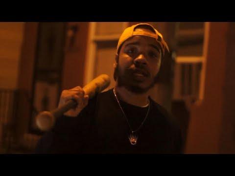 Newz (OBH) - Want It All (2017 Official Music Video) Dir. Gudda Films @Newz_215