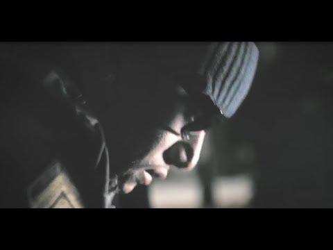 AraabMUZIK Ft Nevelle Viracocha - Wanted (2017 New Music Video) #OneOfOne @araabmuzik @HIGHKINGCOCHA