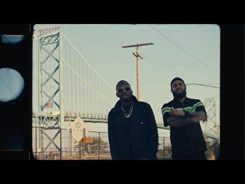 V Don x Willie The Kid - Blue Notes (2017 New Official Music Video) @VDONSOUNDZ @theWILLIETHEKID