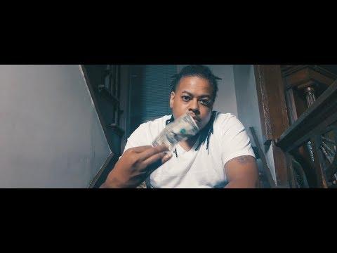 Maverick Montana (Da Cloth) - Dollar Outta 15 Cent (2017 Official Music Video) @MaverickMontana