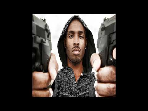 You A Snitch You A Op Singing Opera To the Cops   New Hip Hop   Kamal Supreme