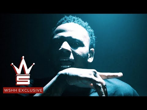"""Moneybagg Yo """"Questions"""" (Prod. by TM88) (Official Music Video)"""