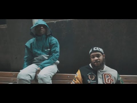 Willie The Kid x V Don - Propaganda (2018 New Official Music Video) @VdonSoundz @TheWillieTheKid