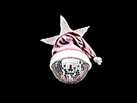 Kling klang it's Christmas [Official Video] - Mr. Semmelman