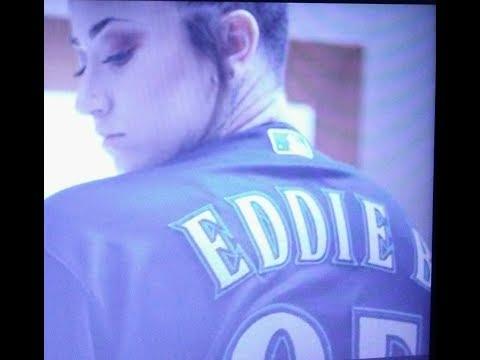EDDIE B - ULTIMATUM (Official Video)