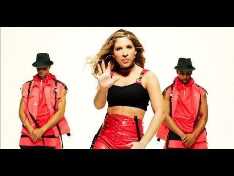 Ari B - Just Get Me (Official Video)