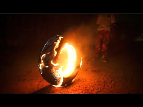 Richie Benson - Stay ft. TheBlackBoyJohn