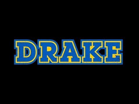 Drake - Im Upset