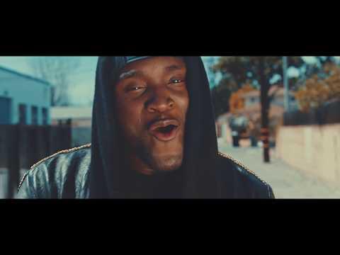 "Boris René -  ""Give It To Me"" - official music video"