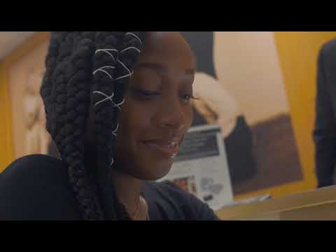 Dru Smith - Tha Reason ft Alise E. Vonn  (OFFICIAL VIDEO)