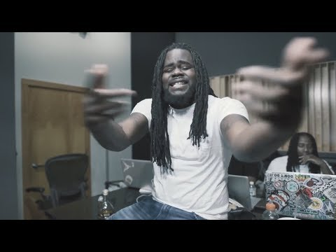 Arsonal Da Rebel - Real Rap Back (New 2018 Official Music Video) @ARSONALDAREBEL