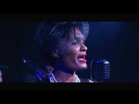 ARITA - LOVESICK ft. Cham (Official Music Video)
