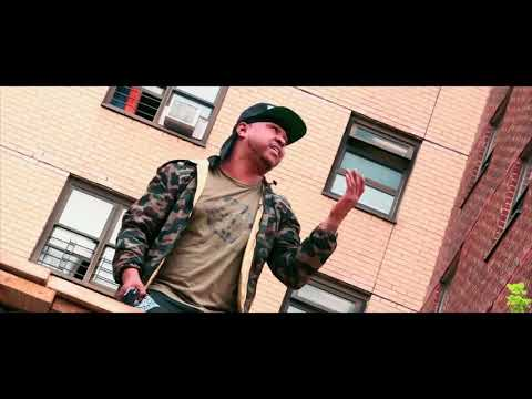 (Full Video) DJ IOU - Never Ran Never Will Pt.2 ft C-class, Eastwood, Gekko