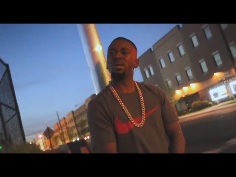 Speed Dollaz - King Of Delaware (2018 New Official Music Video) @SpeedDollaz