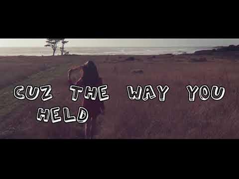 Sullee J - Make You Mine ft. Alyson Blaire [Lyric Video]
