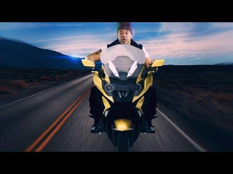 """U-God - """"Epicenter"""" (feat. Inspectah Deck, Raekwon & Jackpot Scotty Wotty) [Official Video]"""