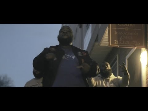Ar-Ab - Can I Live Freestyle (New 2018 Official Music Video) @AssaultRifleAb @MullaRulez