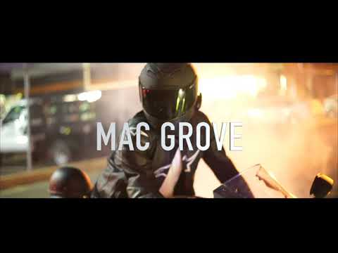 "[Video] WAK FEAT -JAY HUNNITS- MAC GROVE ""2 Deep"""