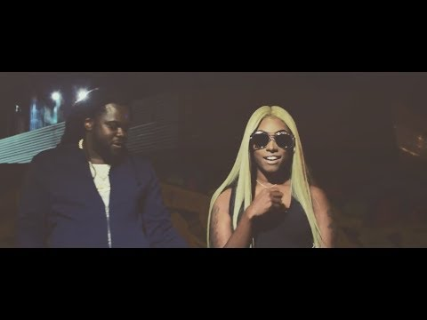 Arsonal Da Rebel Ft. Vstuck - Show Me (2018 New Official Music Video) @Arsonaldarebel @VSTUCK_