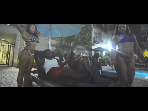 Arsonal Da Rebel - Be Careful (Nasty Remix) (2018 New Official Music Video) #ThePurge