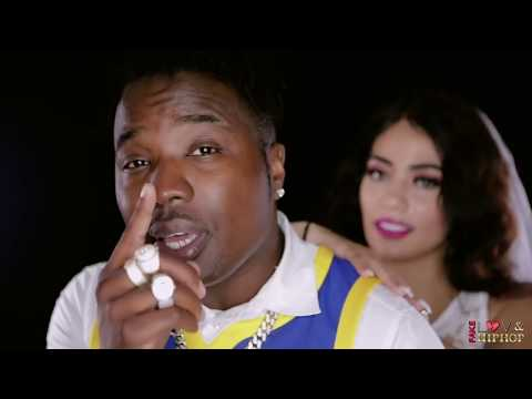 Troy Ave - Be Careful (Cardi B Remix) (2018 New Official Music Video) @TroyAve