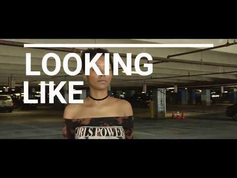 "Josey Wellz ""LOOKING LIKE"" Official Video"