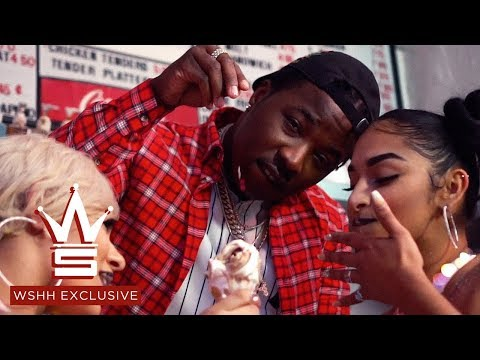 [Video] @troyave - ICE CREAM