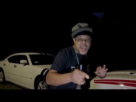 Rex G x Dutch Woodz x Revo Sti- Feelin MySelf  (Official Video)