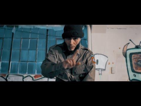 ETO - RITUAL (2018 New Official Music Video) (Prod. By V Don & Kill) @EtoMusicRoc @VDonSoundz