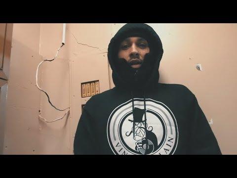 Rigz Ft. ETO & Maverick - Hot (2018 New Official Music Video) Prod by Flu Dust @Rigz585