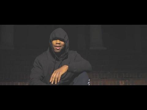 Rigz - Atonement (2018 New Official Music Video) Prod by Flu Dust @Rigz585 @MaverickMontana