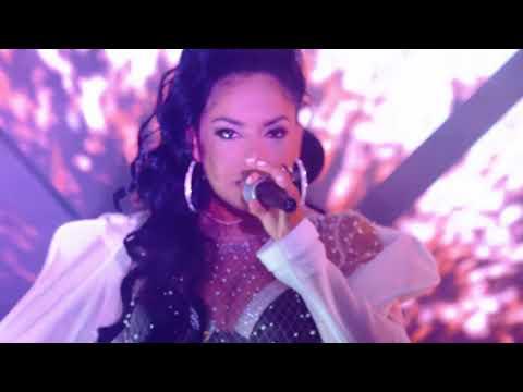 """Lisette Melendez """"Rise"""" Official Video!"""