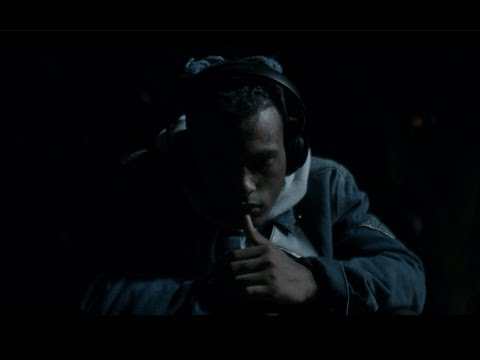 XXXTENTACION - MOONLIGHT (OFFICIAL MUSIC VIDEO)