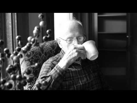A Day In The Life | Henri Cartier-Bresson - Short Film