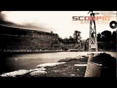 Scorpio - Emotions